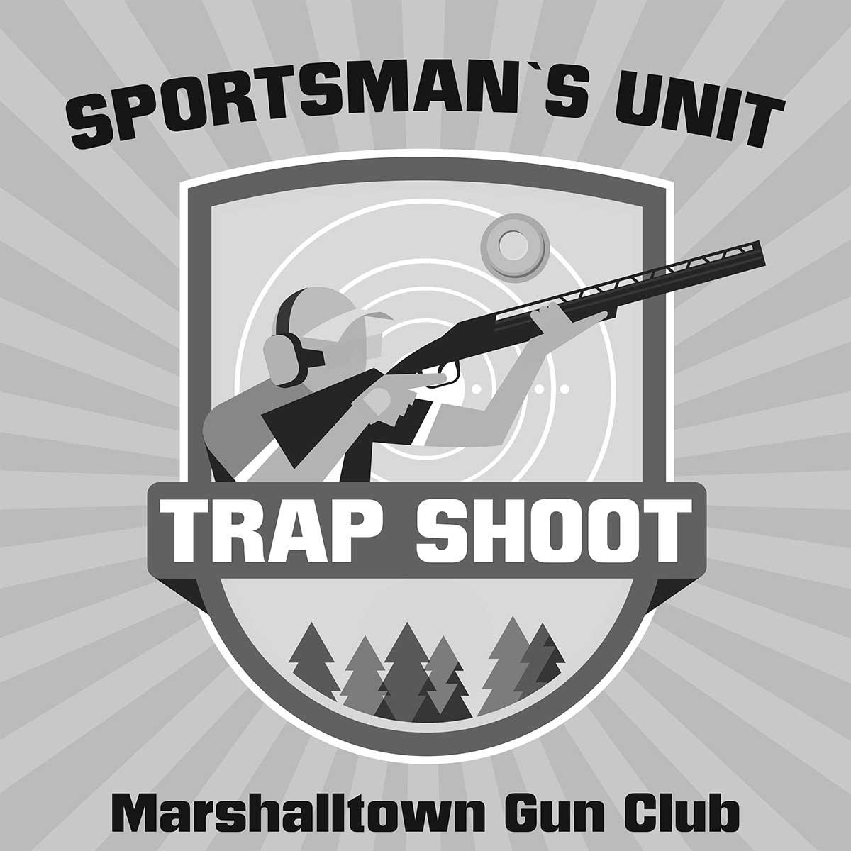 Za-Ga-Zig Trap Shoot
